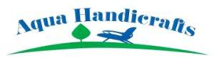 Aqua Handicrafts Logo